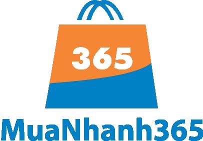 muanhanh365.com.vn | Mua hàng online đảm bảo, chất lượng, giá rẻ